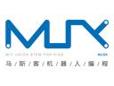 MUSK马斯客机器人编程